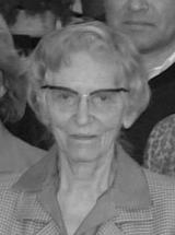 Dr. Elisabeth Fuchs