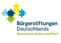 "Website Bürgerstiftung ""Best-Practice"""