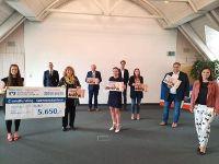 Crowdfunding für MiniLandkreis erfolgreich